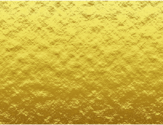 product-of-using-gold-melting-furnace