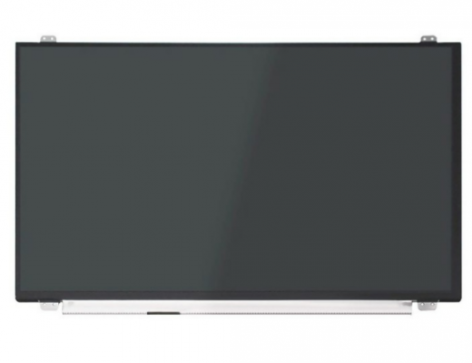 An LCD